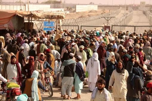 Crisi in Afghanistan, Chivasso tende la mano e chiede al Prefetto di ospitare i profughi