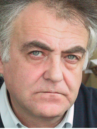 Addio ad Angelo Mancini, il trinese pioniere della lotta all'amianto