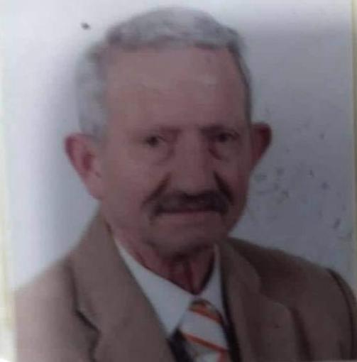 Pensionato scomparso a Crescentino: al lavoro le squadre di ricerca