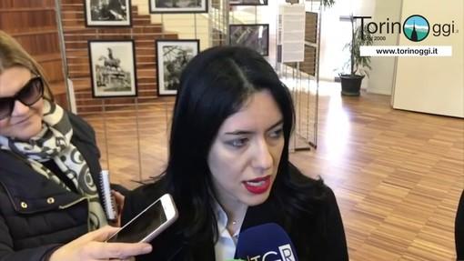 Conferma del Ministro Azzolina: a settembre a scuole con metà in classe e metà collegati via internet