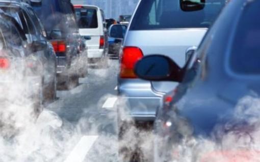 """Anche in Piemonte in arrivo la """"scatola nera"""" per permettere ai mezzi più inquinanti di circolare"""