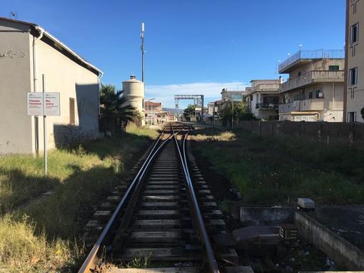 Da lunedì 457 treni al giorno su tutto il territorio piemontese
