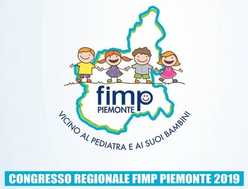 A Torino il Congresso FIMP (VIDEO)