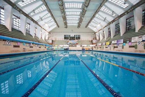 Covid 19. La Conferenza delle Regioni aggiorna le linee guida per la riapertura di palestre e piscine