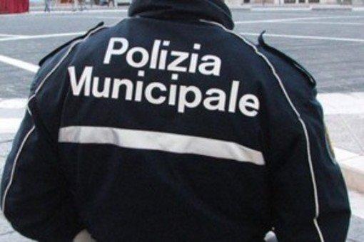 """Nasce la polizia locale metropolitana? Passi avanti per l'istituzione del nuovo corpo: """"Aumenterà la sicurezza"""""""