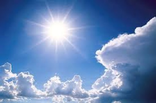 Ancora alta pressione e incognita maltempo nel weekend su Torino e provincia