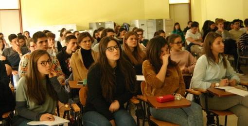 Maturità 2019, nel torinese i Licei battono gli Istituti Tecnici e i Professionali