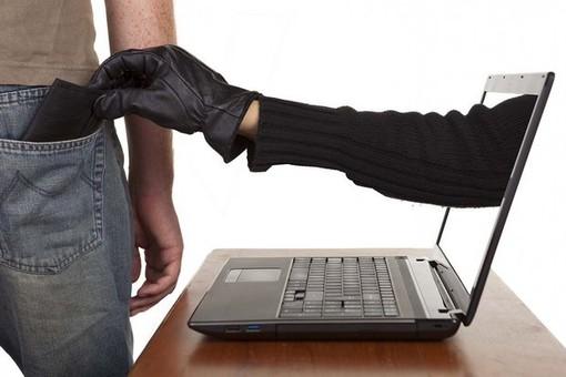 """Ascom lancia l'allarme: """"Attenzione ai risparmi illusori delle offerte via Web"""""""