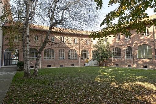 L'istituto Sinigallia