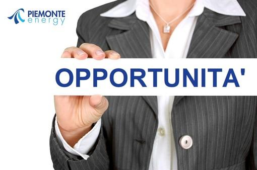 Piemonte Energy offre un'importante opportunità