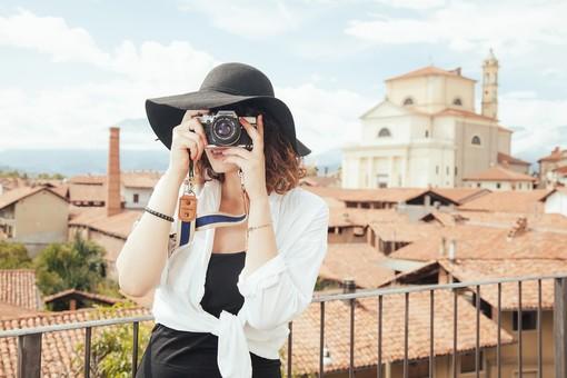 """Altavilla Monferrato, lanciato il contest fotografico """"Frammenti di Monferrato dal cuore di Cioccolato"""""""