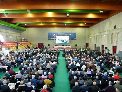 Banca Alpi Marittime, convocata l'Assemblea dei Soci per approvazione bilancio 2019