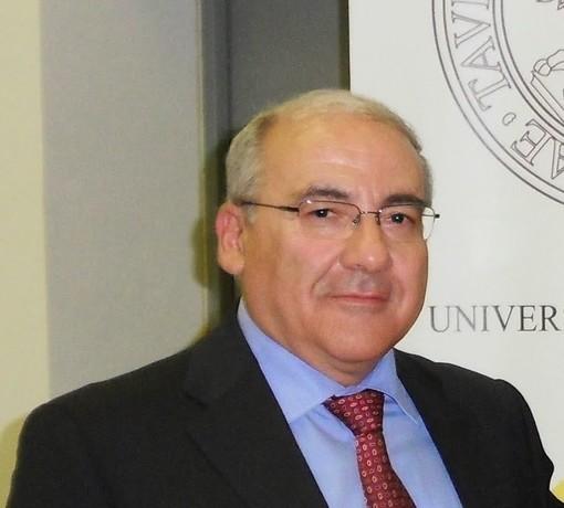 Antonio Furfaro, 63 anni