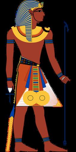 L'Egitto come fonte di ispirazione di tanti giochi online