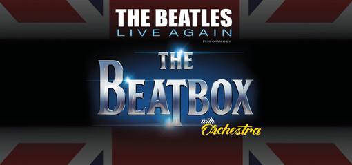 Domani sera a Settimo una notte dedicata al mito dei Beatles