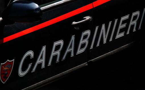 Rondissone, i carabinieri incontrano i cittadini