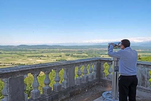 Cosa fare nel weekend: ecco tutti i musei e i siti storici aperti a Torino e provincia