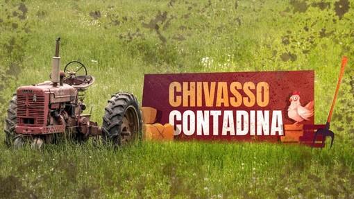 Chivasso Contadina: il gruppo social dedicato alla sostenibilità e all'ambiente
