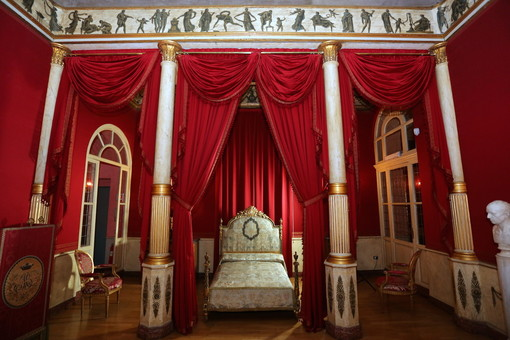 L'arte accoglie il pubblico in sicurezza: riaprono i musei di Torino (e non solo)