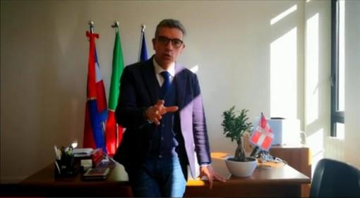 """Regione, il Pd sfida Cirio: """"Confrontiamoci pubblicamente sulla Sanità piemontese"""". Il governatore accetta [VIDEO]"""