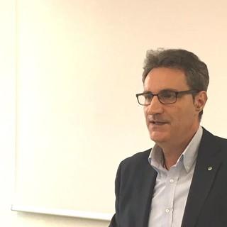 """Cassa integrazione in deroga, Lo Bianco (Cisl): """"C'è un buco di oltre due mesi da colmare"""". In provincia oltre 32mila domande"""