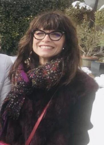 """Gia Piemonte, Monica Gnocchi è la nuova presidente per il biennio 2020-2022: """"Contribuiamo alla crescita turistica della regione"""""""