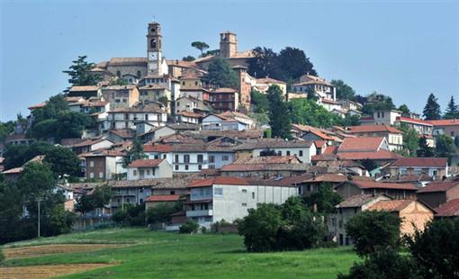 Montiglio Monferrato, grande successo per la Fiera del Tartufo