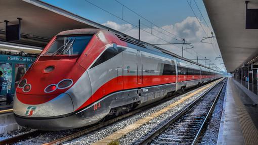 In Piemonte lunedì riparte il 50% dei trasporti