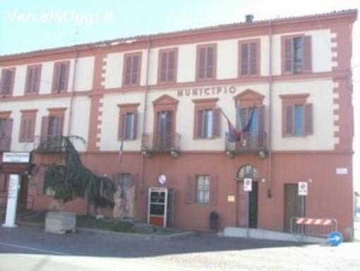 A Borgo Vercelli arrivano le borracce ecosostenibili
