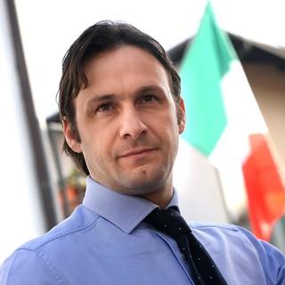 Volpiano, l'erede di De Zuanne Giovanni Panichelli è il nuovo sindaco