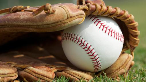 Baseball, a meno di un mese dagli Europei, l'organizzazione è pronta
