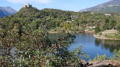 Sindaci a confronto a Chiaverano sulla valorizzazione dei cinque laghi di Ivrea