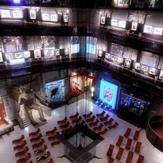 Il 2 giugno Torino riapre i musei: lo annuncia l'assessora Leon