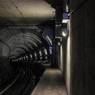 """Metro 2, il Consiglio metropolitano unanime: """"Subito anche la tratta Tabacchi-Pescarito"""""""