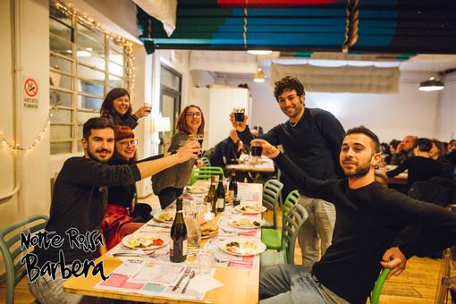 Cosa fare nel weekend a Torino e provincia (nonostante il Coronavirus)