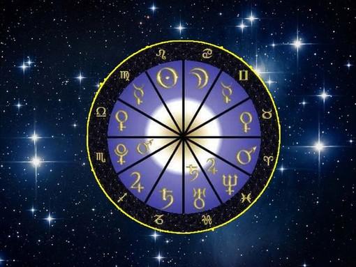 L'oroscopo
