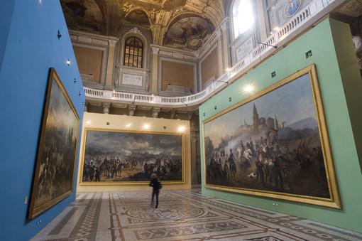 I musei di Torino aperti a Ferragosto: orari, mostre in corso e tariffe speciali