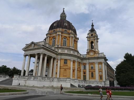 """""""Un nuovo risorgimento per Torino"""": così i sindaci metropolitani si prendono per mano fino al 2030"""