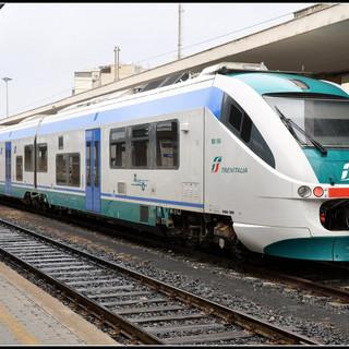 Trasporto pubblico locale, il Piemonte pronto per la ripresa delle scuole