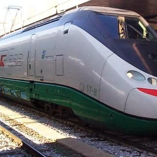 """Rimborsi per Covid-19 su biglietti e abbonamenti dei treni, i pendolari: """"Non sono ancora stati attivati, situazione abbastanza stucchevole"""""""