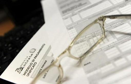 Agenzia delle Entrate, sempre di più scelgono la dichiarazione precompilata: in Piemonte sono 342mila