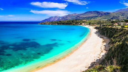 La Sicilia a portata di volo