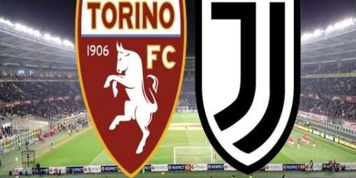 Juve-Samp e Fiorentina Toro per dare il via al nuovo campionato
