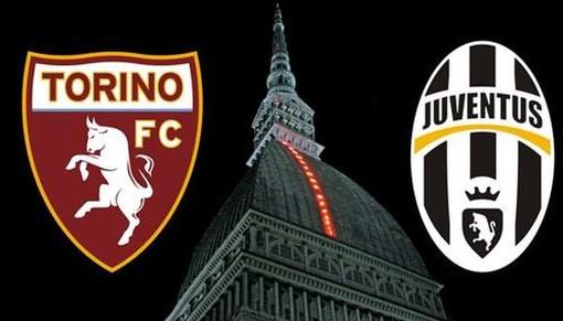 Serie A, ecco il calendario: alla prima la Juve va a Udine, il Toro ospita l'Atalanta. Derby alla settima