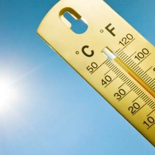 Meteo, ancora alta pressione su Torino e provincia. Nuovo maltempo nel weekend