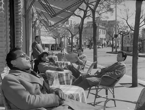 I colori del Carnevale e i film di Fellini: tutti gli eventi del weekend a Torino e dintorni