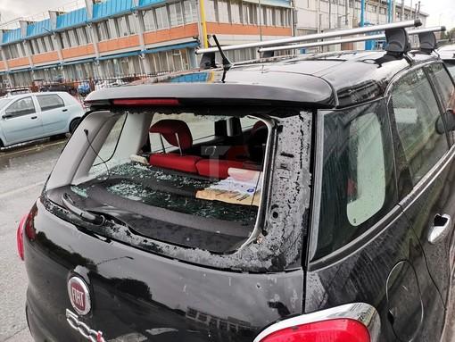 """Maltempo, il Piemonte al capo della Protezione Civile: """"Valutazione attenta dei danni"""""""