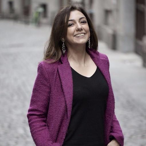 """Foibe, Montaruli (FdI):""""Da Mattarella parole nette contro il negazionismo"""""""