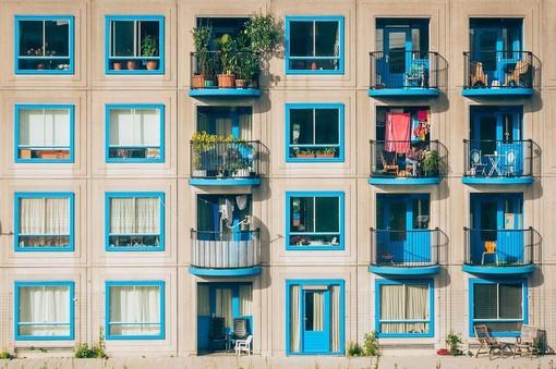 Appartamenti in vendita a Chivasso: le zone più servite