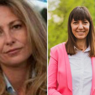 Paola Antonetto e Giulia Guazzora vanno al ballottaggio
